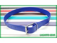 GatorStrap™ Belt 1.5 inch wide