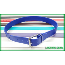 GatorStrap™ Belt 1.5 inch wide