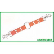 GatorStrap™ Double Segment Cuffs Connector Strap