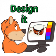 Cuff Designer