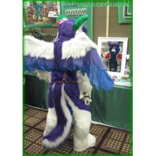 Fully Custom Harness