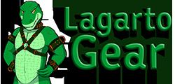 Lagarto Gear